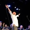 dobrodelni_koncert_big_band_grosuplje_vlado_kreslin_2.jpg