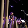 dobrodelni_koncert_big_band_grosuplje_vlado_kreslin_4.jpg