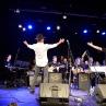 dobrodelni_koncert_big_band_grosuplje_vlado_kreslin_6.jpg