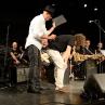 dobrodelni_koncert_big_band_grosuplje_vlado_kreslin_7.jpg