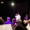 dobrodelni_koncert_big_band_grosuplje_vlado_kreslin_8.jpg