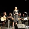 dobrodelni_koncert_big_band_grosuplje_vlado_kreslin_fundacija_drevored_urska_gliha_s.jpg
