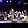 dobrodelni_koncert_big_band_grosuplje_vlado_kreslin_n1.jpg