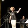 dobrodelni_koncert_klemen_kotar.jpg