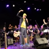 dobrodelni_koncert_smaal_tokk_3.jpg