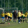 finale-pokal-brinje-7.jpg