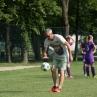 06_to-je-nogomet.jpg