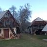 permakultura_kmetija_prosen