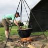 8_kotel_glavni_kuhar