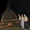 9_prizig_pagode
