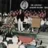 pihalni-orkester-grosuplje-02.jpg