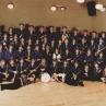 pihalni-orkester-grosuplje-03b.jpg
