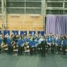 pihalni-orkester-grosuplje-04b.jpg