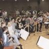pihalni-orkester-grosuplje-05.jpg