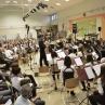pihalni-orkester-grosuplje-14.jpg