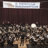 pihalni-orkester-grosuplje-16.jpg