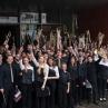 pihalni-orkester-grosuplje-17.jpg