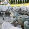 brrr_krokodil