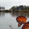 bicje_jezero_1