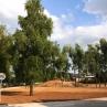 nastaja-park-brezje