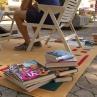sobotno-branje-v-parku
