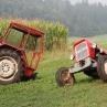 traktornadvoje