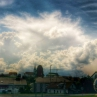 grosuplje_selan_oblaki_panoramska
