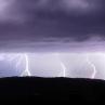 skljoc grosuplje nevihta strele.jpg