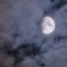 d04 luna iz Grosuplja.jpg