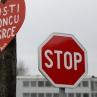 h08 stop_pusti_soncu_v_srce.jpg