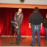 stand_up_grosuplje_2_oder