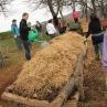 permakultura visoka greda