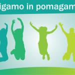 MIGAMO-IN-POMAGAMO