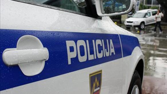 avto_policija