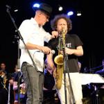 dobrodelni_koncert_big_band_grosuplje_vlado_kreslin_n2