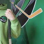 hokejist_nejc_naslovna_2