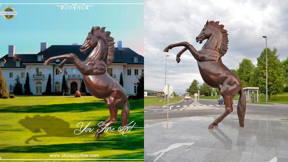 kip_konja_grosuplje_naslovna