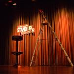 stand_up_grosuplje_2017_naslovna1