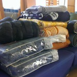 zbiranje_pomoci_za_begunce