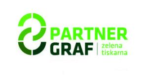 Logotip PG-big