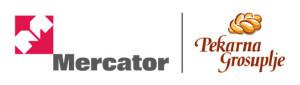 logo_Mercator_in_Pekarna_Grosuplje