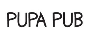 pupa-pub