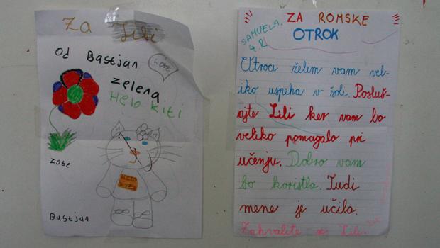 lili_zupancic_prostovoljka_pri_delu_z_romi_grosuplje_2