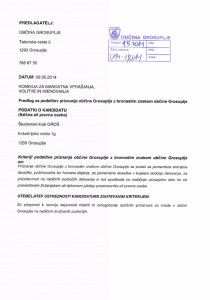 priznanje_z_bronastim_znakom_grosuplje