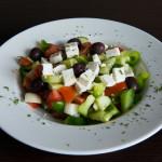 kulinarika2