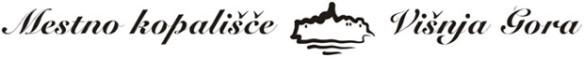 logo-MKVG