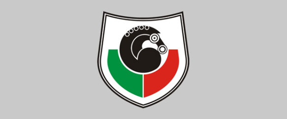 logo-občina-grosuplje