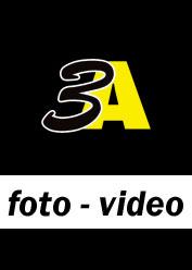 logotip-3a