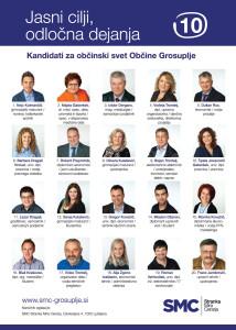 Oglas-svetniki-SMC-Grosuplje-mali