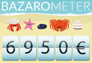 bazarometer-6950